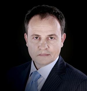 Waldemar Kołodziej