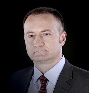 Mariusz Pinkosz