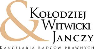 Radcy KPW